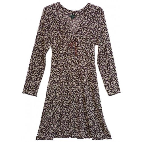 Платье Qviesse