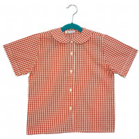 Блуза De Stales