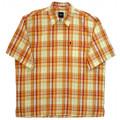 Рубашка Engbers