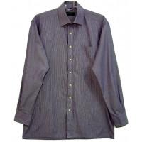 Рубашка Bexleys