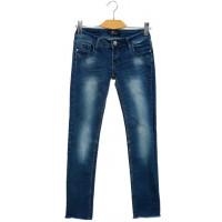 Джинсы Dawi jeans