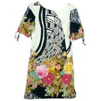 Платье Loren KLaiRie