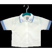 Рубашка Febby