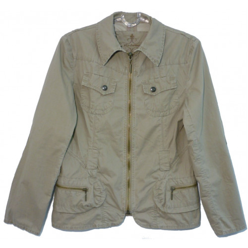 Ветровка SLC clothing