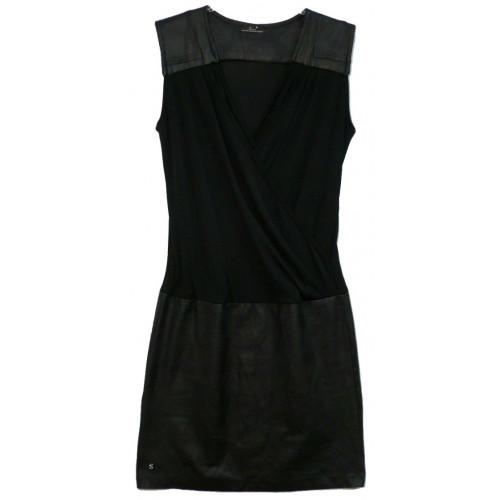 Платье S...