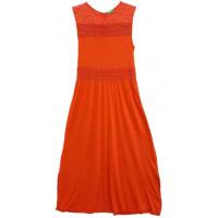 Платье Benetton