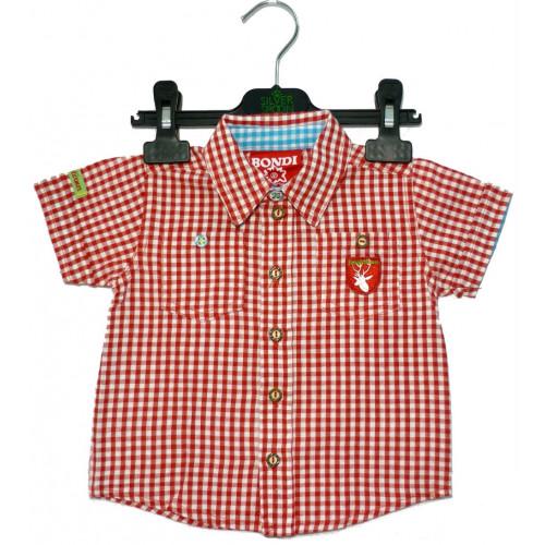 Рубашка Bondi
