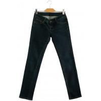 Джинсы Jeans