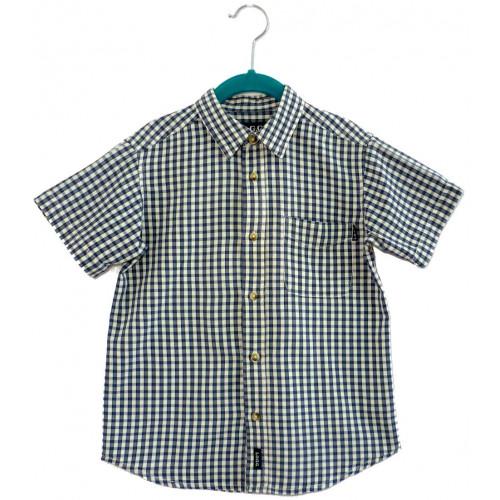 Рубашка L.O.G.G