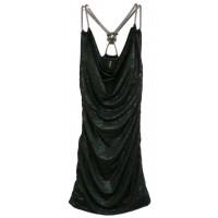Платье Coolcat