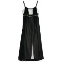 Платье Rengin