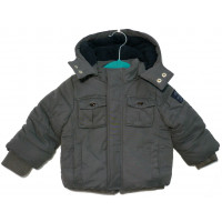 Куртка зимняя Chicco