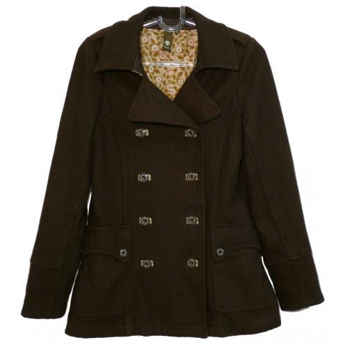 Пальто Element