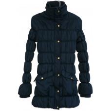 Пальто For girls