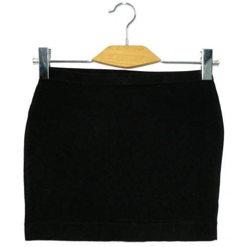 Юбка H&M basic