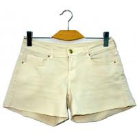 Шорты Mango Jeans