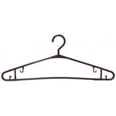 Вешалка для легкой одежды ВО-23
