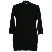 Платье Zara collection
