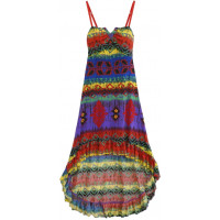 Платье S&W