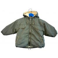 Куртка Baby