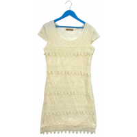 Платье A&P