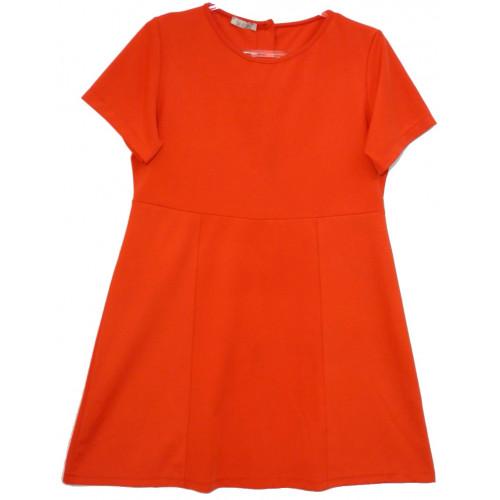 Платье Sei di Cuori