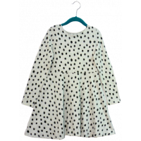 Платье H&M basic