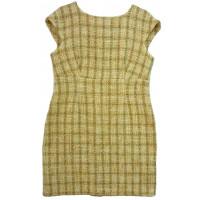 Платье Vanty