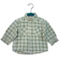 Рубашка Coccoli