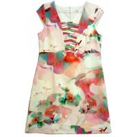Платье Atmos fashion
