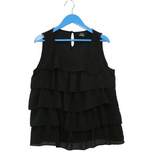 Блуза Page