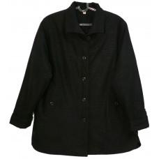 Пальто Fashion