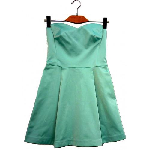 Платье Kossa