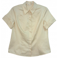 Блуза Madeleine Mode