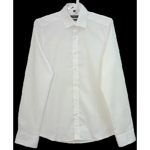 Рубашка Manguun
