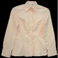 Рубашка Fabiana