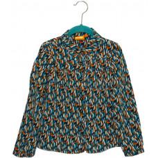 Блуза Icaatje