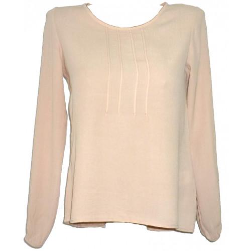 Блуза Impares