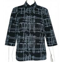 Рубашка Kensington