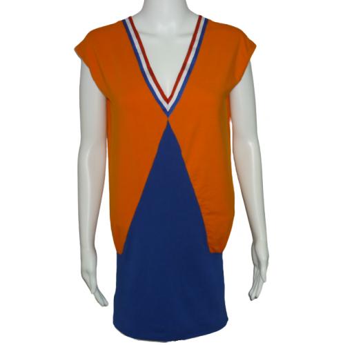 Платье Bavaria dress