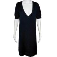 Платье Gina benotti