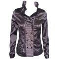 Блуза Idea