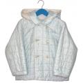 Куртка Nouveau-Ne