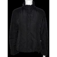 Куртка Warella