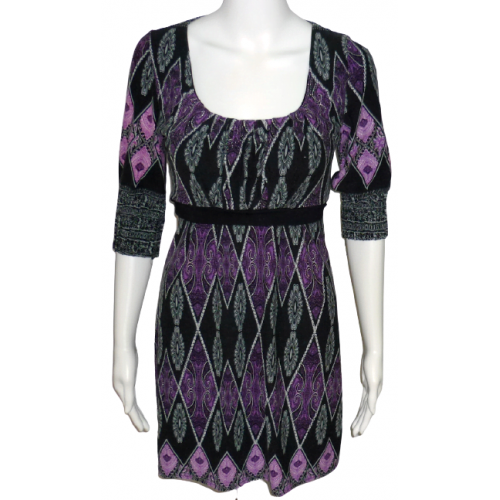 Платье NL fashion