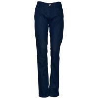 Джинсы Jeans Deluxe