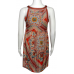 Платье Ciminy
