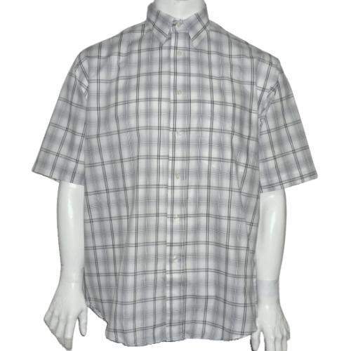 Рубашка Shield