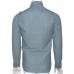Рубашка Vintage Clth
