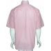 Рубашка Sachs